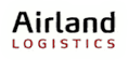 Airland Logistic